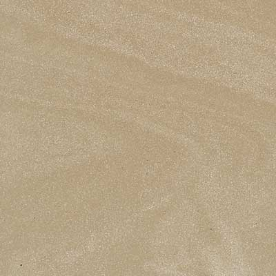 Daltile ERA 18 x 18 Polished Trias P714 18181L