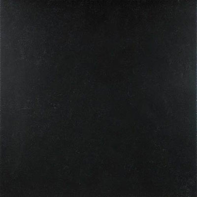 Daltile Elite ( Next ) 32 x 32 Black J205 32321P