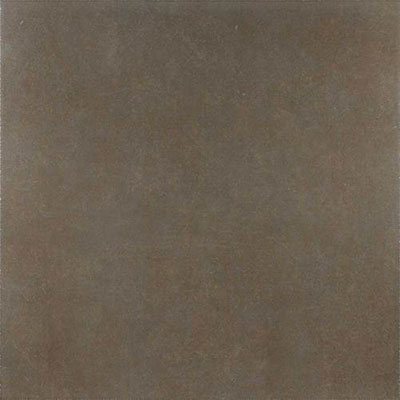 Daltile Elite ( Next ) 32 x 32 Brown J202 32321P