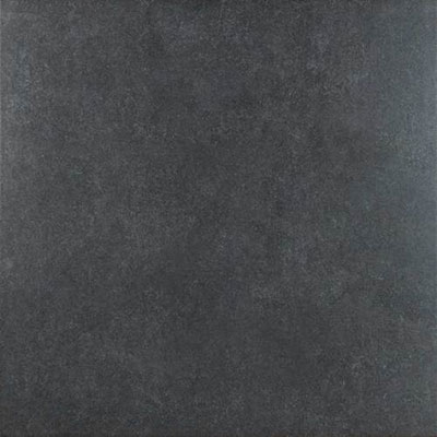 Daltile Elite ( Next ) 32 x 32 Charcoal J204 32321P