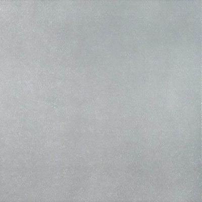 Daltile Elite ( Next ) 32 x 32 Grey J20332321P