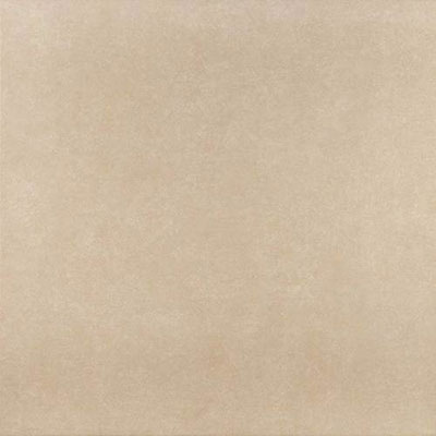 Daltile Elite ( Next ) 32 x 32 Tan J201 32321P