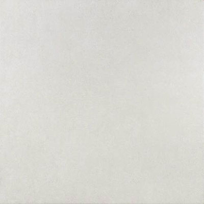 Daltile Elite ( Next ) 32 x 32 White J200 32321P