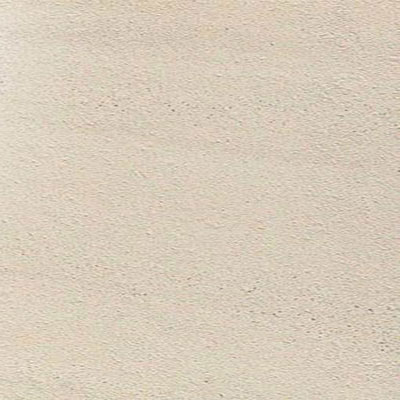 Daltile Ever 24 x 24 Light Polished Light EV02 24241L