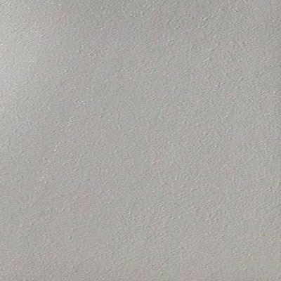 Daltile Ever 24 x 48 Light Polished Arctic EV03 24481L