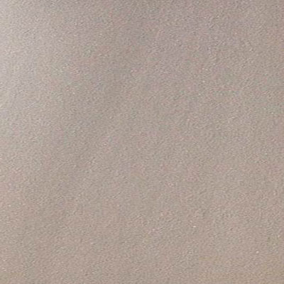 Daltile Ever 24 x 24 Light Polished Rock EV04 24241L