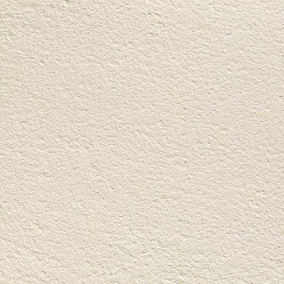 Daltile Ever 16 x 24 Textured Moon EV01 16241T