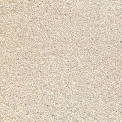 Daltile Ever 16 x 24 Textured Light EV02 16241T