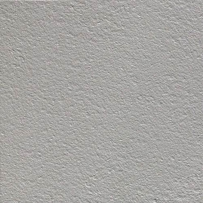 Daltile Ever 24 x 24 Textured Arctic EV03 24241T