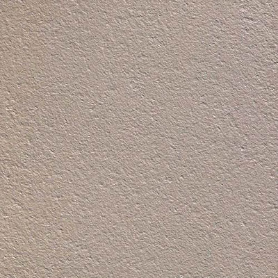 Daltile Ever 16 x 24 Textured Rock EV04 16241T