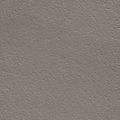 Daltile Ever 16 x 24 Textured Earth EV05 16241T