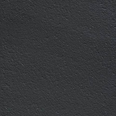 Daltile Ever 16 x 24 Textured Dark EV06 16241T