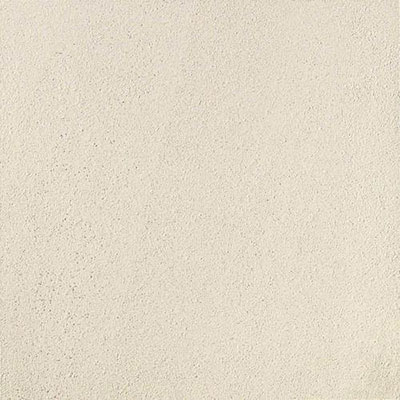 Daltile Ever 24 x 24 Unpolished Moon EV01 24241P