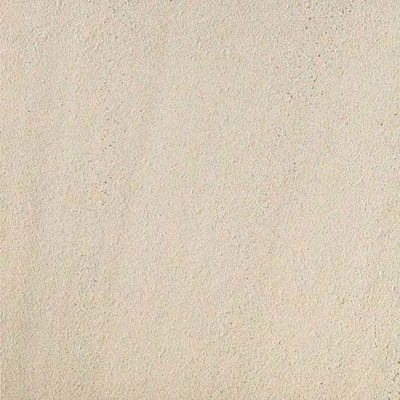 Daltile Ever 24 x 24 Unpolished Light EV02 24241P