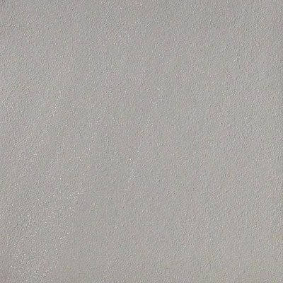 Daltile Ever 18 x 18 Unpolished Arctic EV03 18181P