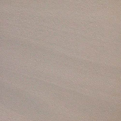 Daltile Ever 24 x 24 Unpolished Rock EV04 24241P