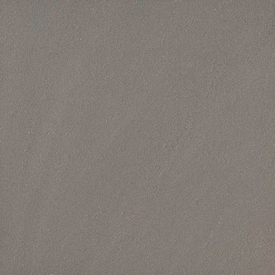 Daltile Ever 24 x 24 Unpolished Earth EV05 24241P