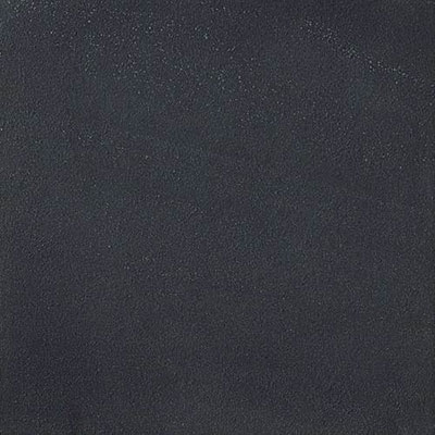 Daltile Ever 24 x 24 Unpolished Dark EV06 24241P