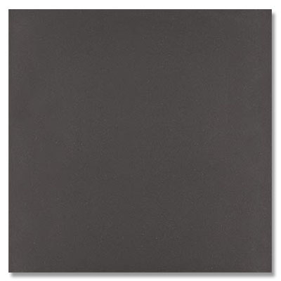 Daltile Exhibition Cement Visual 12 x 24 Unpolished Black EX05 12241P