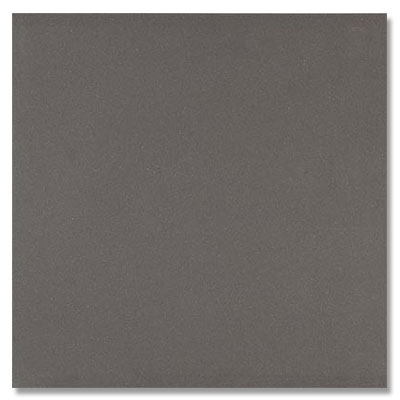 Daltile Exhibition Cement Visual 12 x 24 Unpolished Dark Grey EX04 12241P
