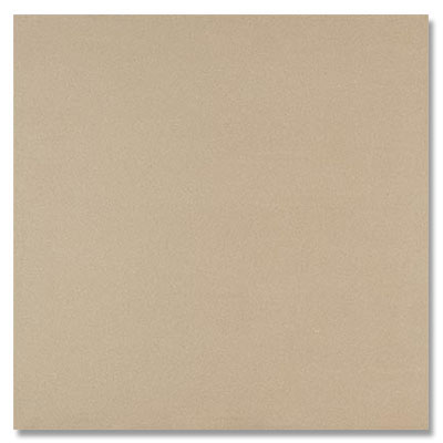 Daltile Exhibition Cement Visual 12 x 24 Unpolished Mode Beige EX06 12241P