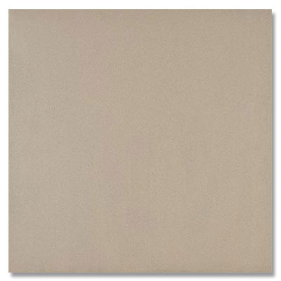 Daltile Exhibition Cement Visual 12 x 24 Unpolished Tailor Beige EX07 12241P