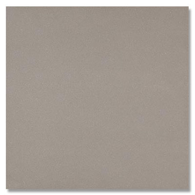Daltile Exhibition Cement Visual 12 x 24 Unpolished Trend Grey EX03 12241P