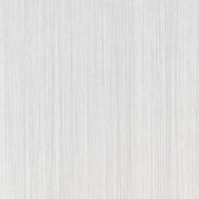 Daltile Fabrique 12 x 24 Light Polished Blanc Linen P685 12241L