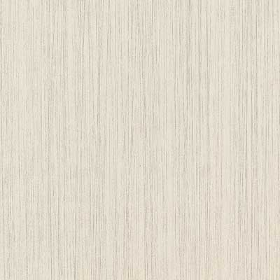 Daltile Fabrique 12 x 24 Light Polished Creme Linen P686 12241L