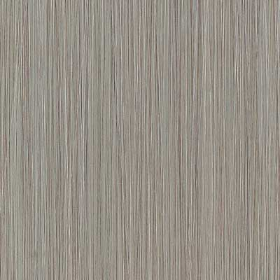 Daltile Fabrique 12 x 24 Light Polished Gris Linen P690 12241L