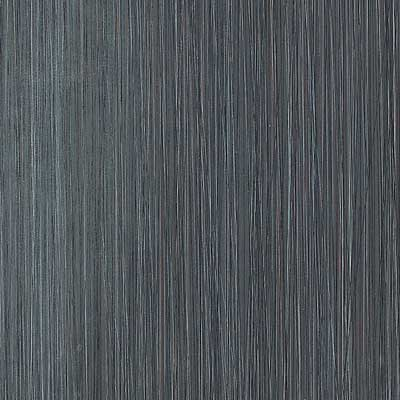 Daltile Fabrique 12 x 24 Light Polished Noir Linen P689 12241L