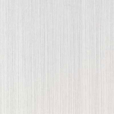 Daltile Fabrique 2 X 2 Mosaic Blanc Linen