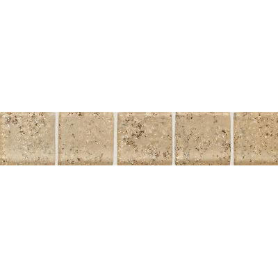 Daltile Fashion Accents Glass Accents Glass Sand Dimensions FA37212DECO1P