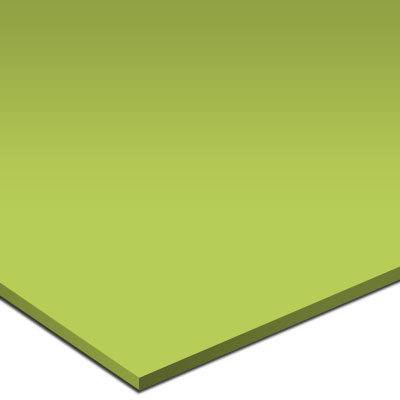 Daltile Festiva 4.25 x 8.5 Green Apple QF30 48MOD1P