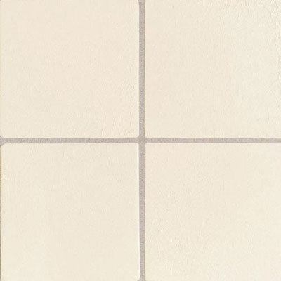 Daltile Earthen Art Folio #1 (6 x 6) Cracked Ivory AT13 661P