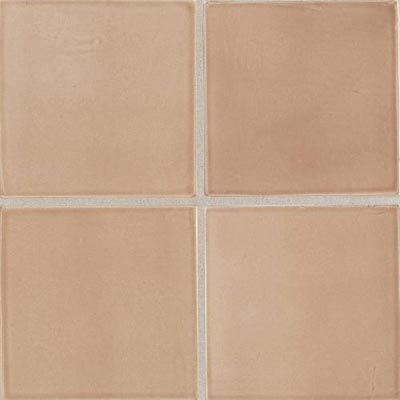 Daltile Earthen Art Folio #1 (6 x 6) Brushed Suede AT05 661P