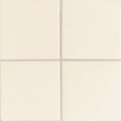 Daltile Earthen Art Folio #1 (6 x 6) Cracked Ice AT12 661P