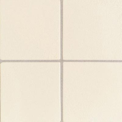 Daltile Earthen Art Folio #1 (6 x 6) Irish Cream AT04 661P