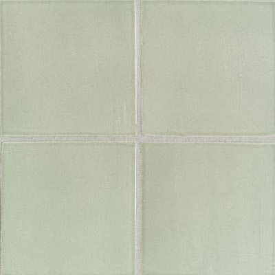 Daltile Earthen Art Folio #1 (3 x 6) Pistachio AT06 36MOD1P