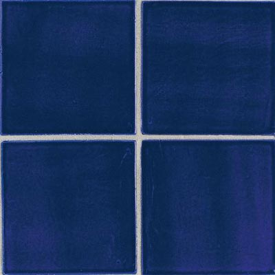 Daltile Earthen Art Folio #1 (6 x 6) Rhythm & Blues AT09 661P