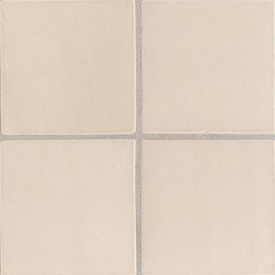 Daltile Earthen Art Folio #1 (6 x 6) Urban Putty AT10 661P