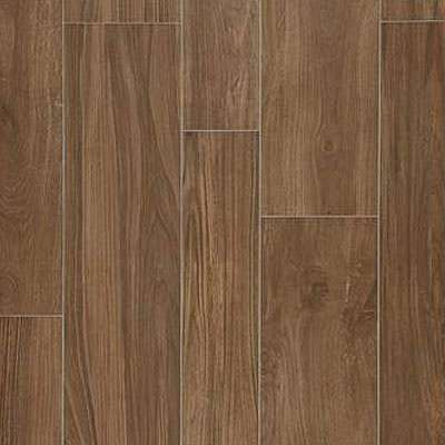 Daltile Forest Park 9 x 36 Timberland FP97 9361P