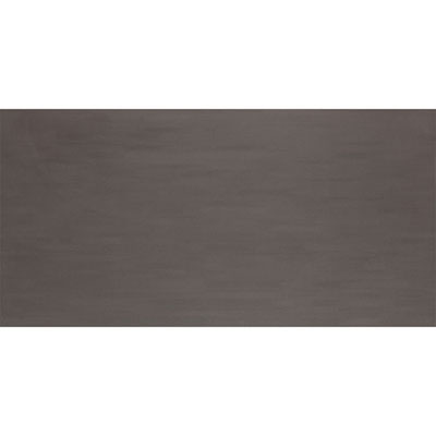 Daltile Formula 12 x 24 Light Polished Intersection Anthracite