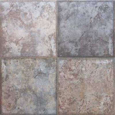 Daltile French Quarter 12 x 12 Cobblestone 3114 12121P1