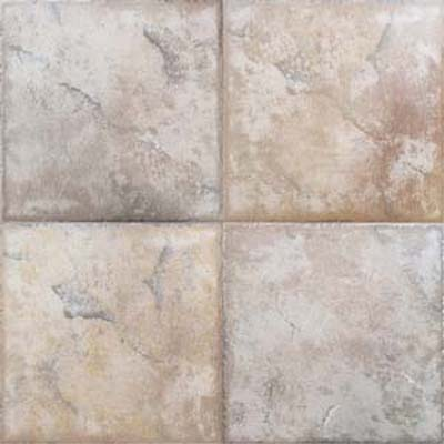 Daltile French Quarter Hexagon Bourbon Street 3117 12HEX1P1