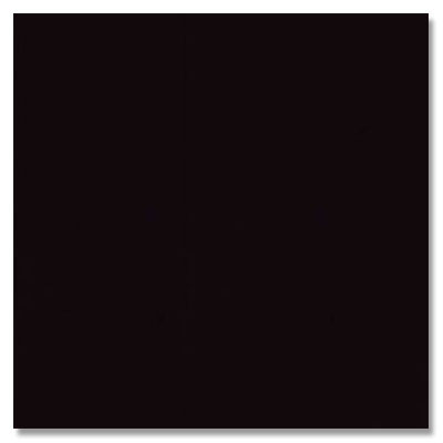 Daltile Gallery Floor Body Deco 12 x 24 Polished Grooves Black J506 1224GRV1L
