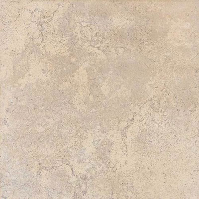 Daltile Gallian Park 18 x 18(dropped) Canvas GL02 18181P