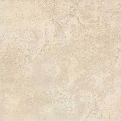 Daltile Gallian Park 13 x 13 (dropped) Crema GL01 13131P