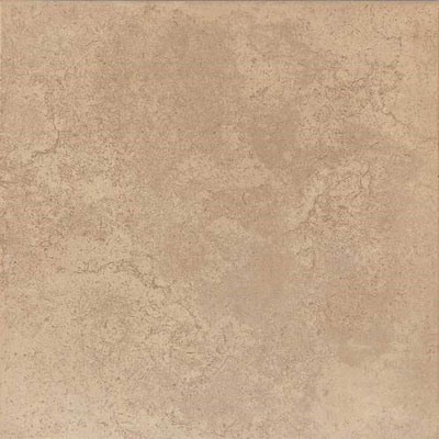 Daltile Gallian Park 18 x 18(dropped) Desert GL03 18181P