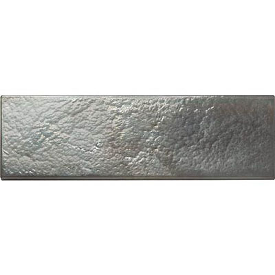 Daltile Glass Horizons 2 x 8 Moonlight GH07 281P
